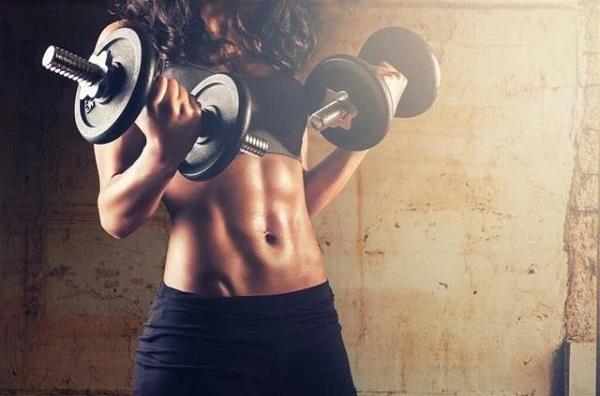 出汗等于减肥吗?训练时,出汗越多说明训练效果越好?
