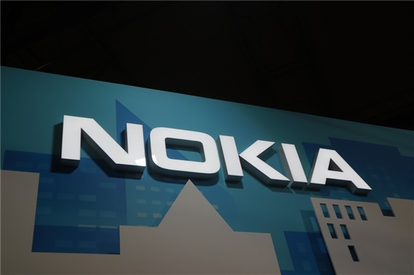 诺基亚12月新品发布会:或将推蔡司认证5摄手机
