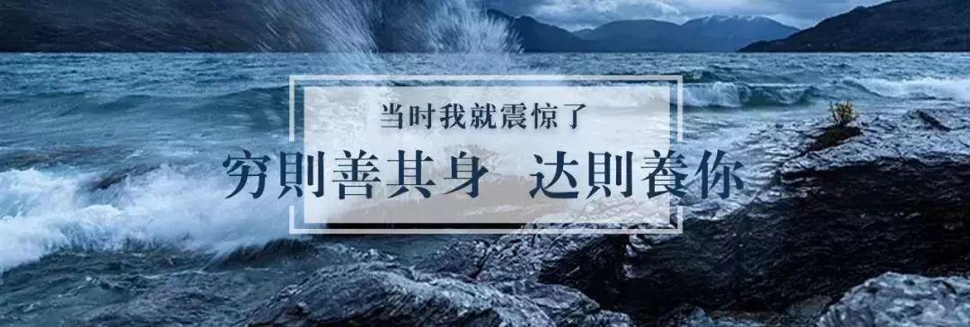 他亲粉丝脸怎么没被骂?,www.shenzhenair.com,www.shmeea.edu.cn,www.sipo.gov.cn,金色大厅,金三角娱乐场,金三角大营救