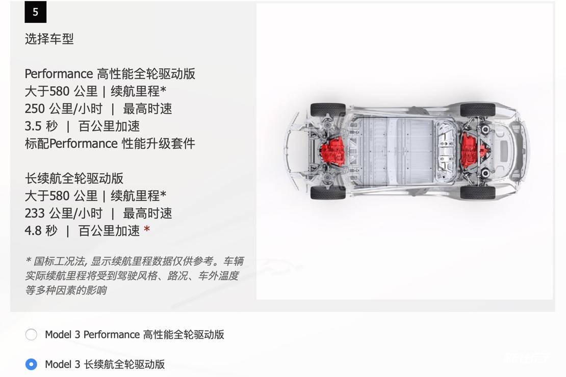 选择车型.jpg