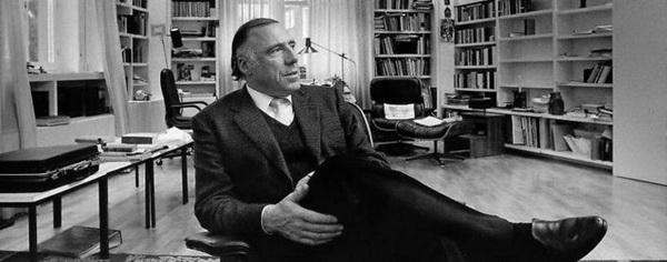 """""""作家与出版人""""苏尔坎普出版社与战后德国生活史"""