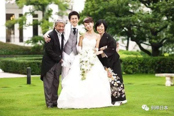 如何让父母亲长期居住日本的方法你知道吗?