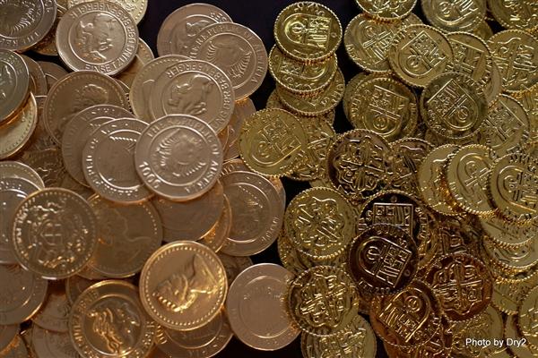 挪威政府计划取消比特币矿场电费补贴:电价将上涨34倍