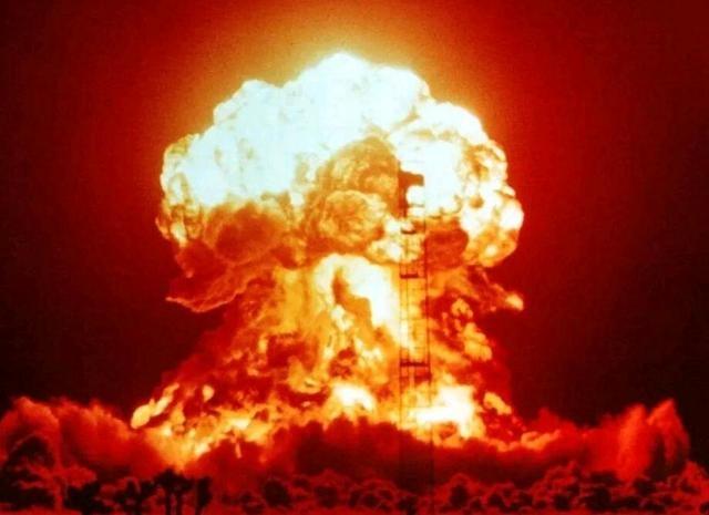 抗美援朝时,中国使用了对美国放弃原子tcl跳线网络pj1120图片