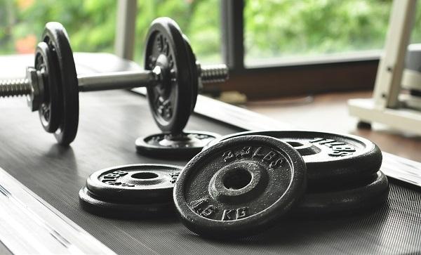 """""""健身器材的分类及如何选择""""的第1张图片"""