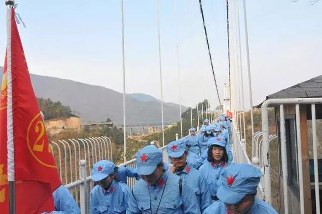 商城县上高中物理第二次西河研学v高中石桥的题最高中难图片