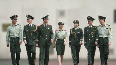 新警察法_警察帽子的折法大全_深圳警察试穿新警服