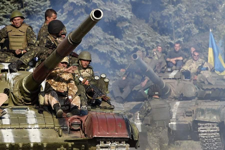 军人口粮_俄军完成新建制转变军人总数已不足百万