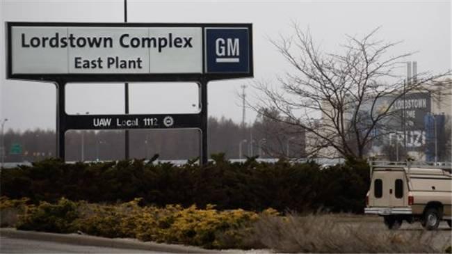 一汽-大众新品牌明年2月发布、油价持续暴跌