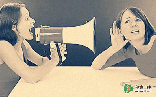 神经性耳聋的分级是怎样的