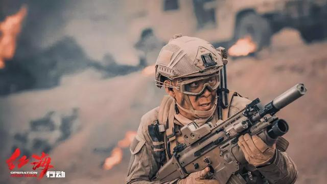 2018年最受军迷关注的十大军事事件!哪一件最令你心动?