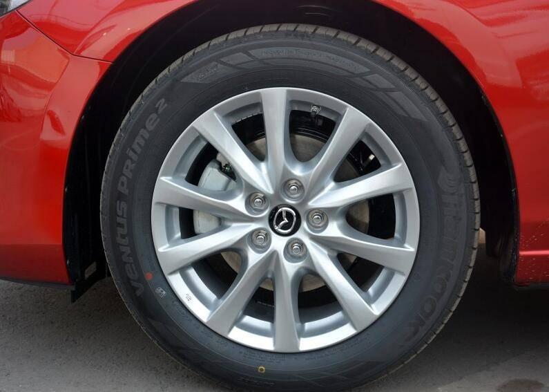 轮胎图1.jpg