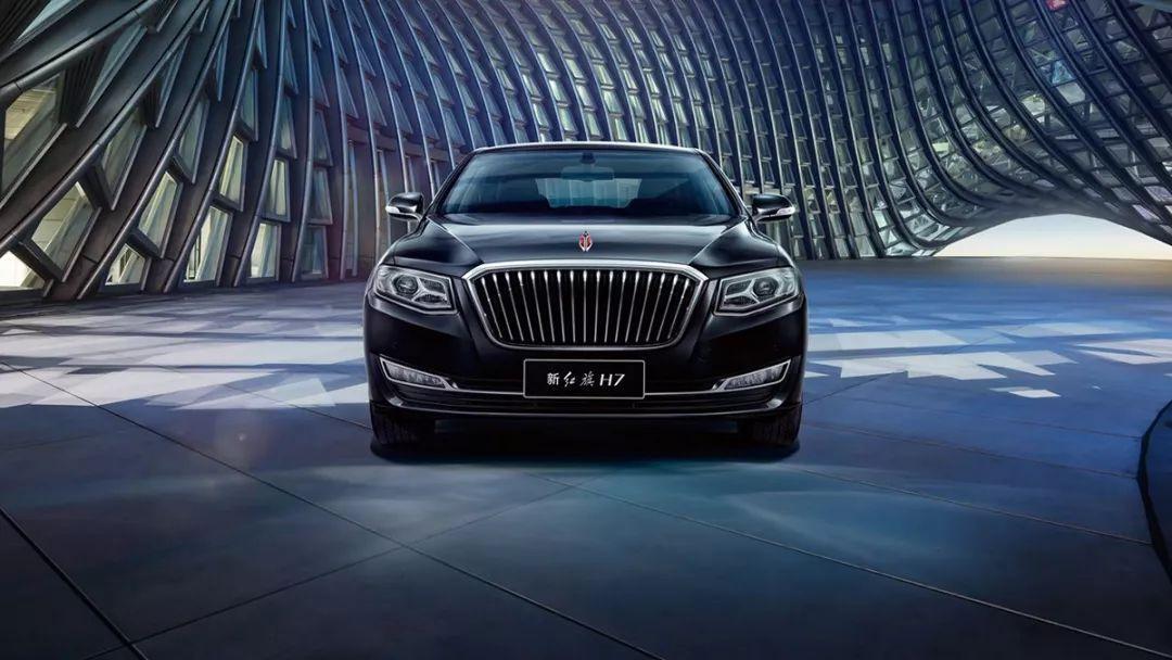 最保值的汽车_六款最保值的汽车品牌让买车不再纠结 界面新闻 汽车