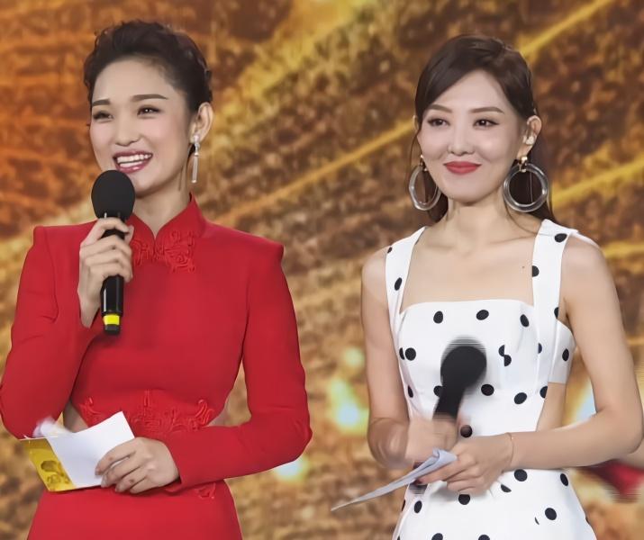 百合杯蓝羽郭玮推荐三部影片 为新中国成立70周年献礼