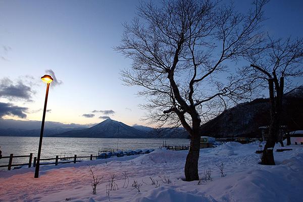 北海道计划两年内实现中国大陆游客人数增长150%