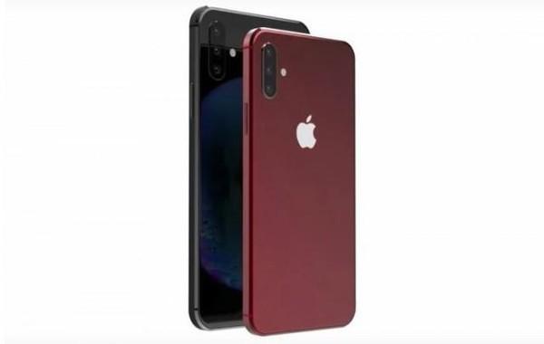 iPhone XI曝重大改变 采用iPad Pro同款Type