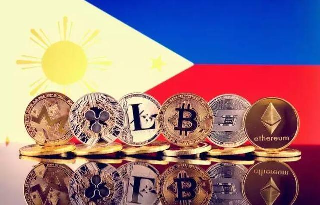 加密货币——刀尖上的舞者_凤凰网科技