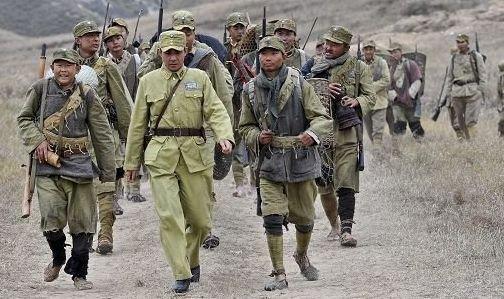 从川籍军阀们的历史表现中,体会四川人性格中特有的川味
