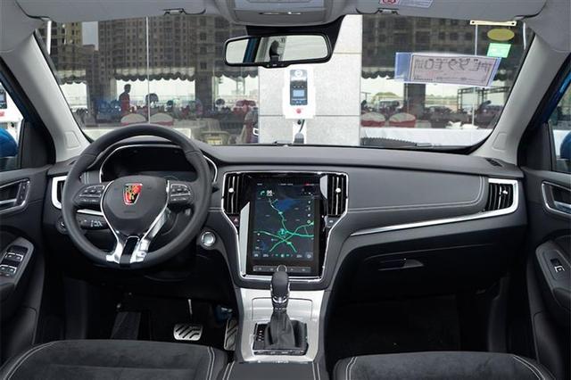 20万买国产SUV,这几款必看,省心省油!