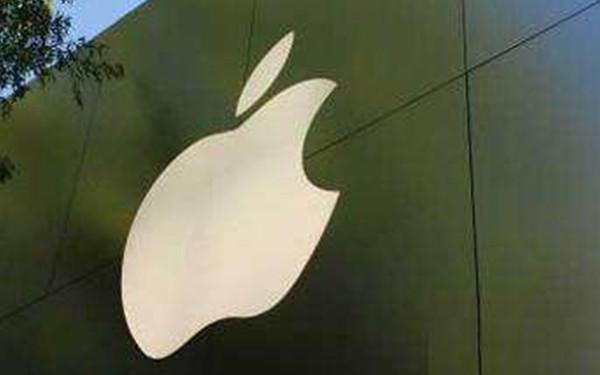 苹果与Aetna合作开发新应用 督促你健身减肥打疫苗