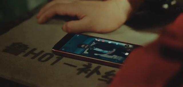 看完流浪地球 我发现一个关于手机的大BUG