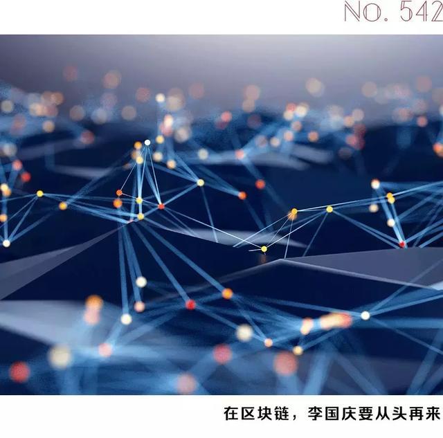 http://www.reviewcode.cn/youxikaifa/32701.html