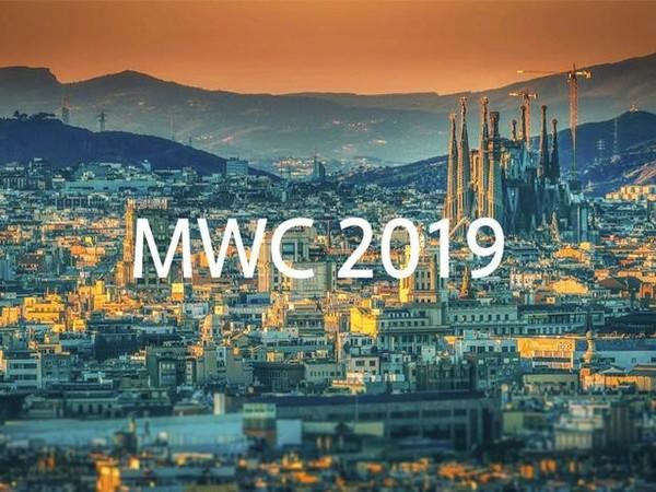 bob体育:2019MWC在巴塞罗那开幕啦!AT&T和沃达丰达成合作
