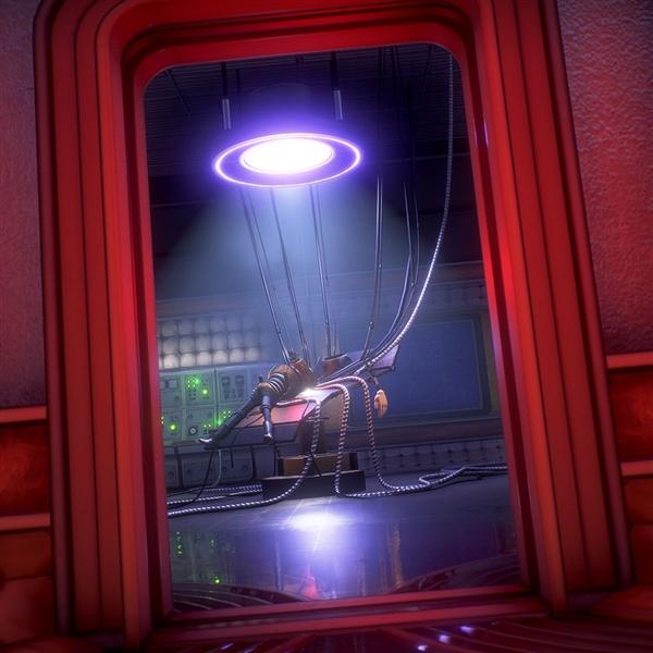 玩家担心《无主之地3》变独占