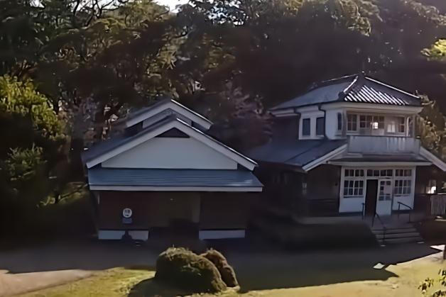 日本有钱人为何不住别墅要住公寓?日本别墅:穷人是别墅住的园民众莘庄上海图片