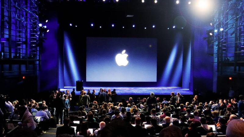苹果的新增长,只能靠安卓用户来实现