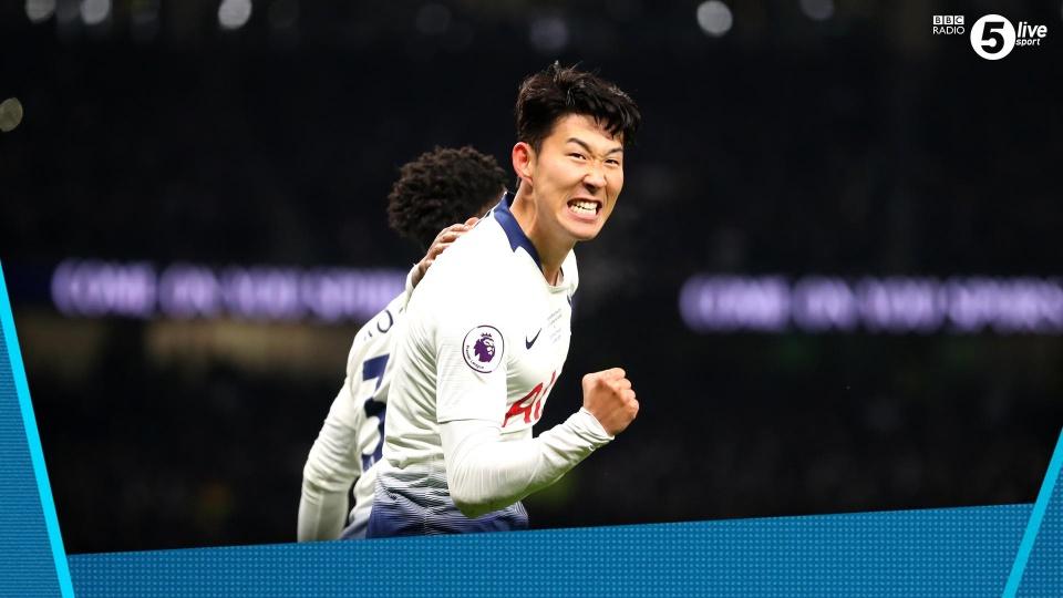 英超最新積分榜:曼城2球獲勝重登榜首,曼聯跌至聯賽第6