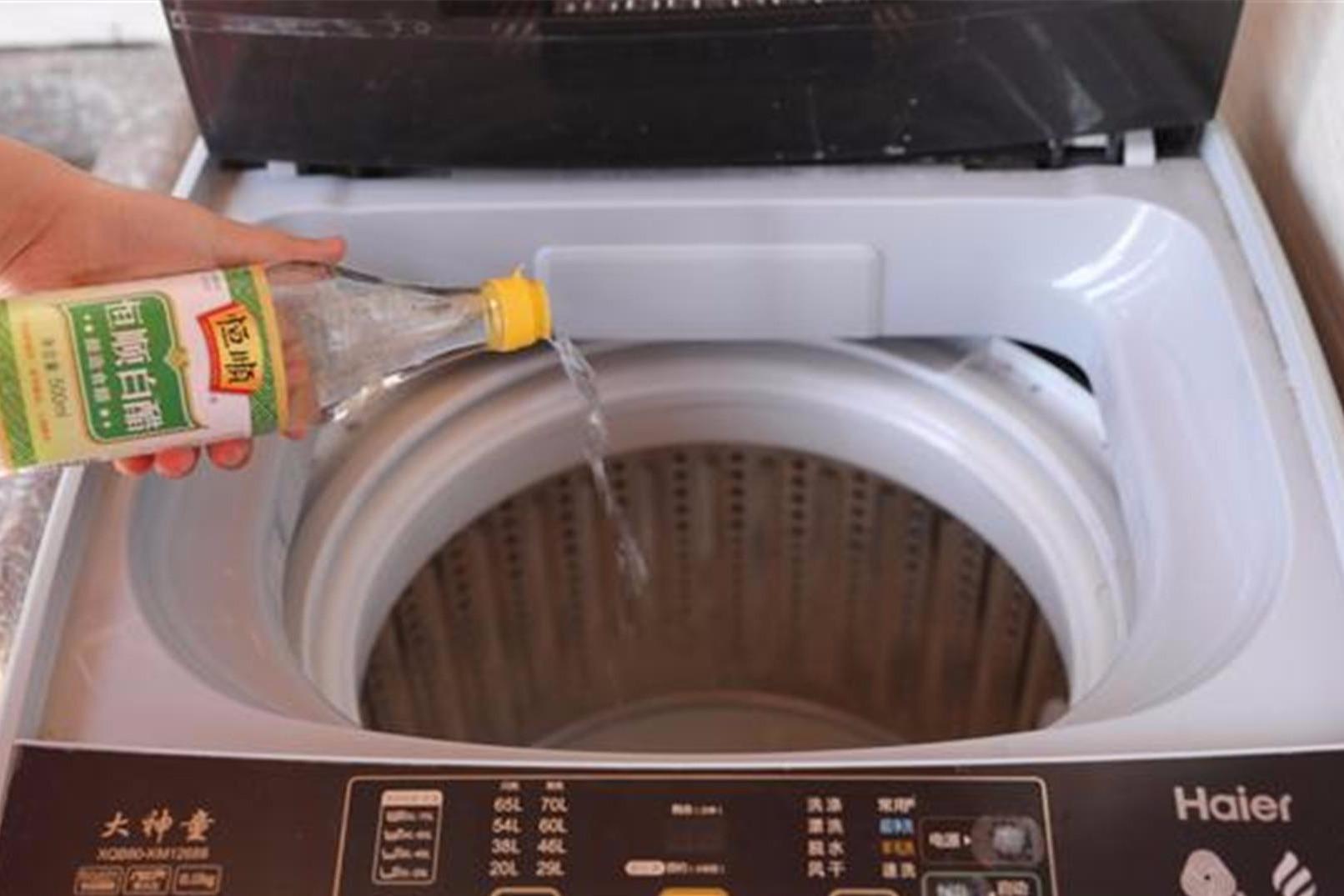 三洋牌洗衣机不排水维修,这种机器通病,为什么质量这么差?