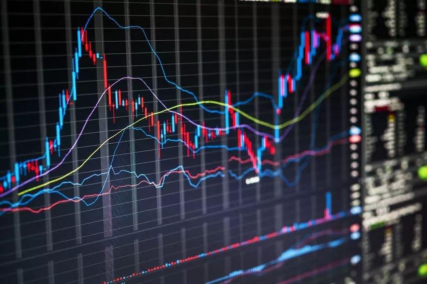 """""""1615家A股上市公司实现盈利占比高达94.72%"""