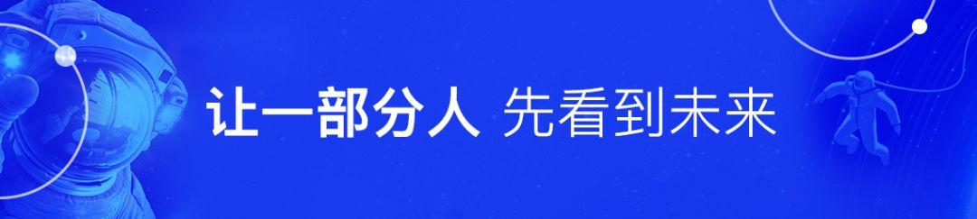 http://www.reviewcode.cn/yunweiguanli/45912.html