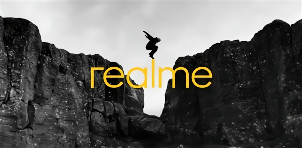 国产手机颠覆者来了!realme X官方首曝:升降全面屏、91.2%屏占比