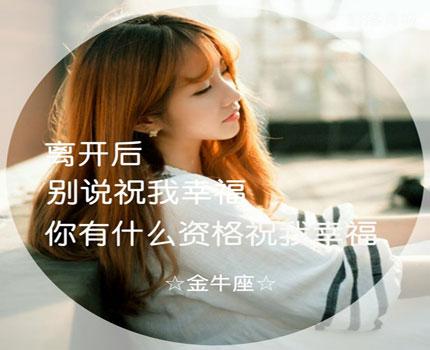http://www.zhouyi.cc/uploads/allimg/161009/367-16100Z93141100.jpg