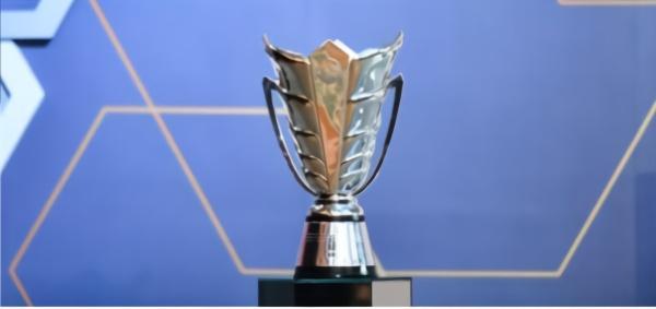 好消息!亚足联官宣中国承办2023年亚洲杯 上次承办国足斩获亚军