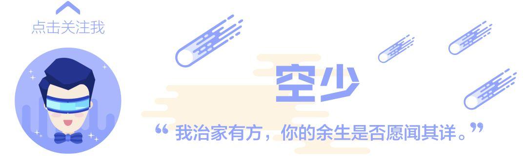 """被大米饭""""杀死""""的中国人"""