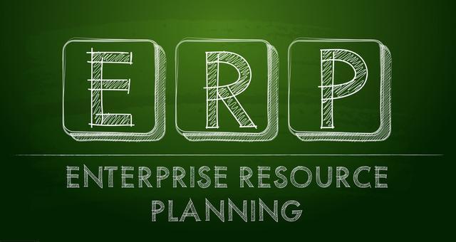 六大经验成功实行企业ERP体。系
