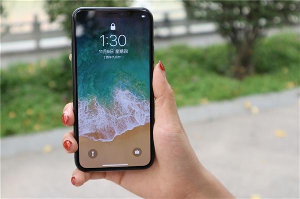 苹果首次参加天猫618:iPhone、iPad全线打折!
