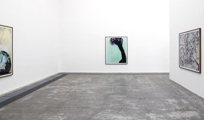 【雅昌专稿】雅昌月度(2019年5月)画廊影响力榜单图片