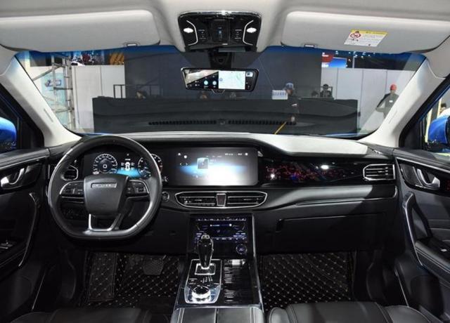 「e汽车」三季度上市 捷途X95将于6月21日下线