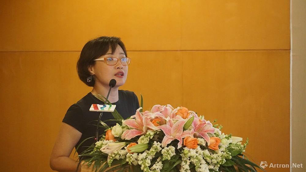 首届大学生艺术博览会(上海)将于7月11日登陆上海展览中心