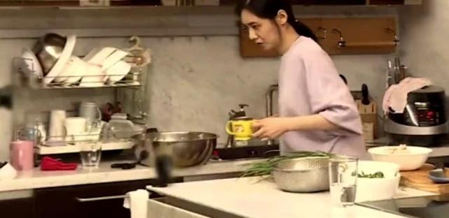节目 啪嗒 婚礼 头发 中文名 夫妇 夫妻 儿子 母子 同床异梦2
