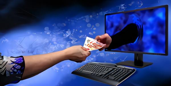 中國域名根服務器來了 網絡管理不受制于人