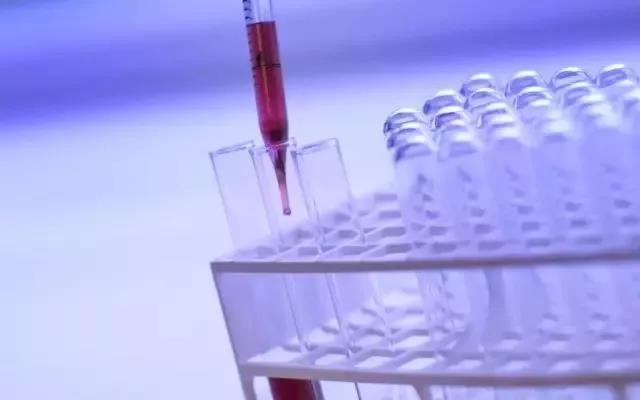 接种轮状病毒疫苗可助预防Ⅰ型糖尿病?