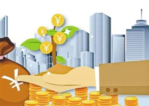 财经观察 - 银行理财净值化转型步伐不断加快