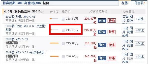 因走私豪车2名中国留学生被捕 这才是走私车如此猖獗的原因!