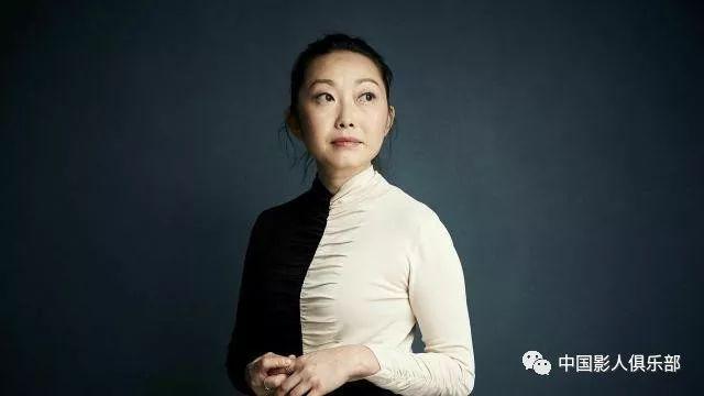 华裔电影在美国的认同史:如何在西方影视界突围?