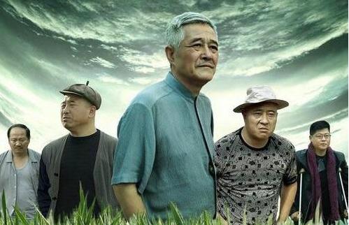 赵本山电视剧第三部终于开拍了,众望所归,范伟也将回归